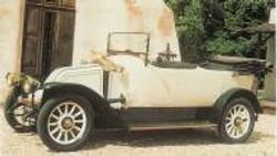 1919 type_EU