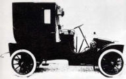 1910 type bk