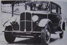 1931 monaquatre_type_uy