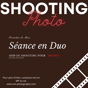 Shooting promo duo 1h30.jpg