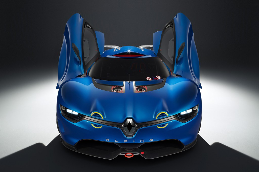 Alpine-A110-50-COncept-Car-11