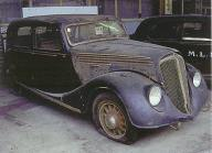 1936 nervastella_abm_4