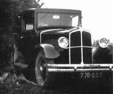 1934 primaquatre_1934