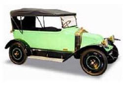 1920 type_gs