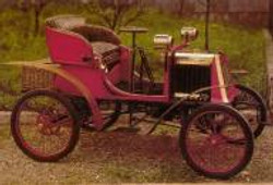 1900 type_D