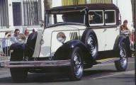 1927 vivastella_PG_2