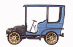 1901 type_j