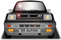 1976-type-r5-alpine-2