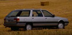 1986 r21 nevada phase 1