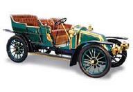 1905 type_xa