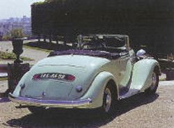 1935 vivasport_decapotable_acm_1
