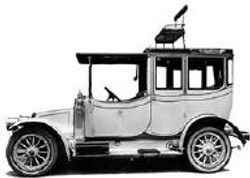1907 type_bf