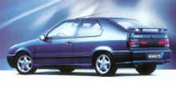 1992 R19