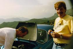 Corse 1993 08