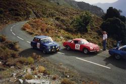 Corse 1993 07