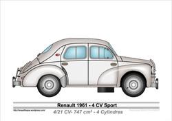 1961-type-4-cv-sport