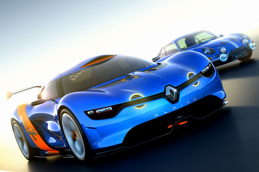 Alpine-A110-50-COncept-Car-15