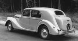 1936 VivaGrandSportBCX