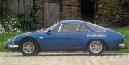 1966 alpine_1300s_berlinette