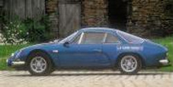 1966 alpine_1300s_berlinette