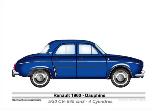 1960-type-dauphine