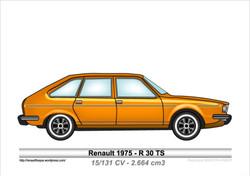 1975-type-r30-ts