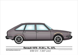 1976-type-r20