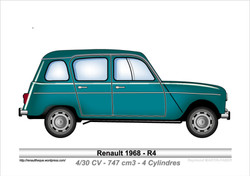 1968-type-r4