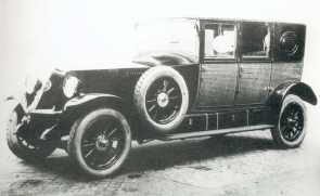 1923 type_MG_1923