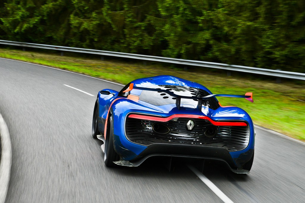 Alpine-A110-50-COncept-Car-8