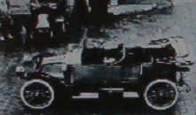 1912 type_cq