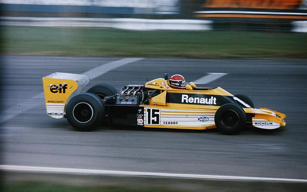 jean_pierre_jabouille__great_britain_197