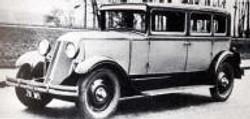 1930 vivasix-vivastella_pg3_pg4_1930
