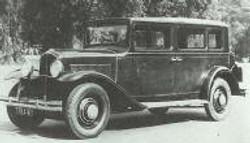 1932 kz_6