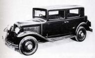 1932 vivaquatre_kz7