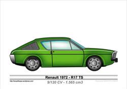 1972-type-r17-ts