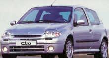1999 clio_sport