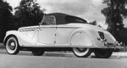1939 suprastella_ABM8