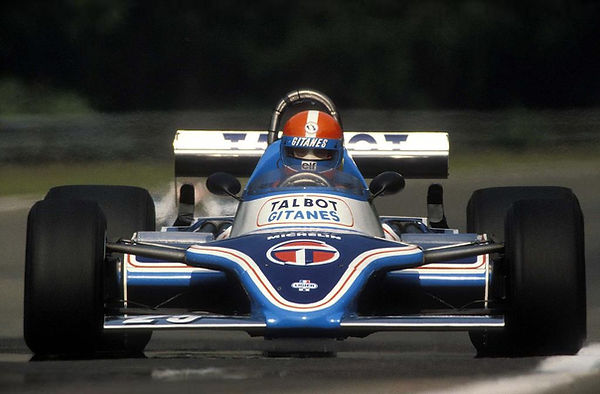 jean_pierre_jabouille__belgium_1981__by_
