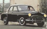 1958 fregate_transfluide