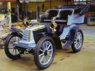 1901 type_G