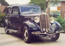 1934 Monaquatre_yn3_1934