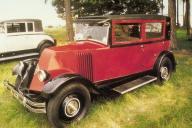 1922 type NN