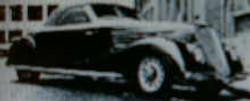 1935 nerva_grandsport_abm3