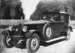 1923 type_jv-1_1923