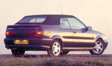 1992 R19 cabrio phase2