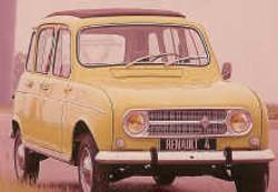 1968 r4