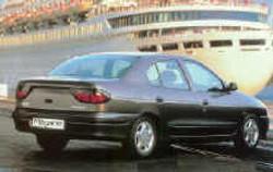 1996 megane_sedan
