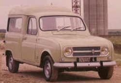 1969 r4_fourgonnette