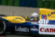 riccardo_patrese__france_1992__by_f1_his